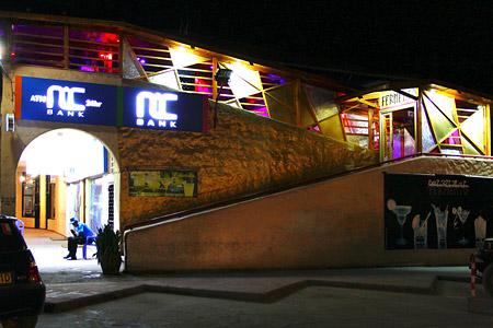Fermento Nightclub - Foto 1