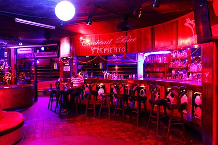 Fermento Nightclub - Foto 6