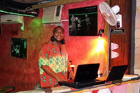 Fermento Nightclub - Foto 8