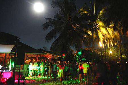 Beachclub Rosada - Foto 3