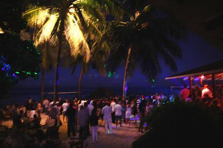 Beachclub Rosada - Foto 4