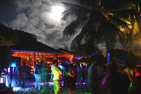 Beachclub Rosada - Foto 5