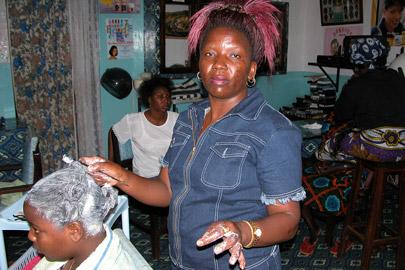 Fotoalbum von Malindi.info - Erste digitale Impressionen von Malindi 2003[ Foto 6 von 102 ]