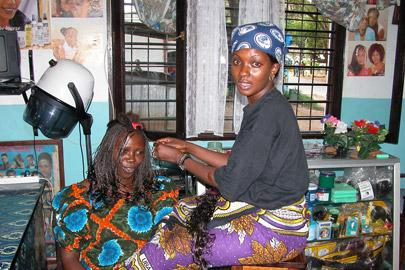 Fotoalbum von Malindi.info - Erste digitale Impressionen von Malindi 2003[ Foto 7 von 102 ]