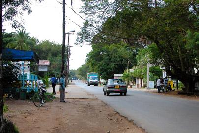 Fotoalbum von Malindi.info - Erste digitale Impressionen von Malindi 2003[ Foto 8 von 102 ]