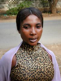 Fotoalbum von Malindi.info - Erste digitale Impressionen von Malindi 2003[ Foto 9 von 102 ]