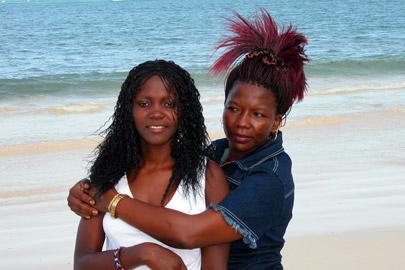 Fotoalbum von Malindi.info - Erste digitale Impressionen von Malindi 2003[ Foto 11 von 102 ]