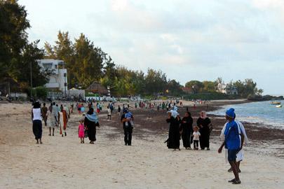 Fotoalbum von Malindi.info - Erste digitale Impressionen von Malindi 2003[ Foto 17 von 102 ]