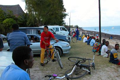 Fotoalbum von Malindi.info - Erste digitale Impressionen von Malindi 2003[ Foto 20 von 102 ]
