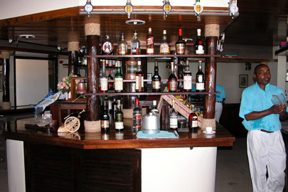 Fotoalbum von Malindi.info - Erste digitale Impressionen von Malindi 2003[ Foto 31 von 102 ]