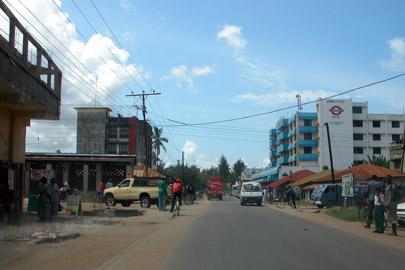 Fotoalbum von Malindi.info - Erste digitale Impressionen von Malindi 2003[ Foto 35 von 102 ]