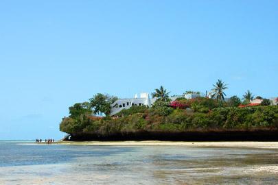 Fotoalbum von Malindi.info - Erste digitale Impressionen von Malindi 2003[ Foto 36 von 102 ]
