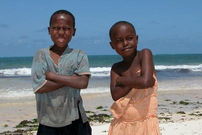 Fotoalbum von Malindi.info - Erste digitale Impressionen von Malindi 2003[ Foto 43 von 102 ]