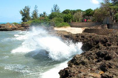 Fotoalbum von Malindi.info - Erste digitale Impressionen von Malindi 2003[ Foto 46 von 102 ]