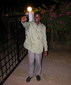 Fotoalbum von Malindi.info - Erste digitale Impressionen von Malindi 2003[ Foto 48 von 102 ]