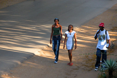 Fotoalbum von Malindi.info - Erste digitale Impressionen von Malindi 2003[ Foto 55 von 102 ]