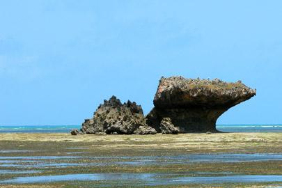 Fotoalbum von Malindi.info - Erste digitale Impressionen von Malindi 2003[ Foto 58 von 102 ]