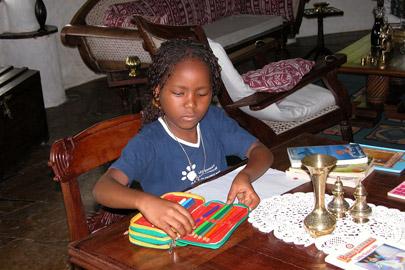 Fotoalbum von Malindi.info - Erste digitale Impressionen von Malindi 2003[ Foto 68 von 102 ]