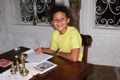 Fotoalbum von Malindi.info - Erste digitale Impressionen von Malindi 2003[ Foto 69 von 102 ]