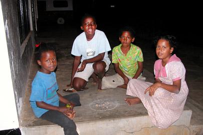 Fotoalbum von Malindi.info - Erste digitale Impressionen von Malindi 2003[ Foto 77 von 102 ]