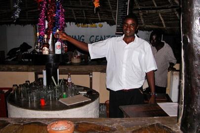 Fotoalbum von Malindi.info - Erste digitale Impressionen von Malindi 2003[ Foto 79 von 102 ]