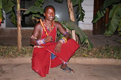 Fotoalbum von Malindi.info - Erste digitale Impressionen von Malindi 2003[ Foto 80 von 102 ]