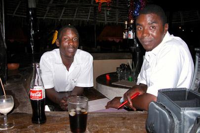 Fotoalbum von Malindi.info - Erste digitale Impressionen von Malindi 2003[ Foto 81 von 102 ]