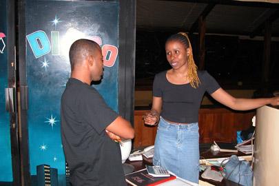 Fotoalbum von Malindi.info - Erste digitale Impressionen von Malindi 2003[ Foto 96 von 102 ]