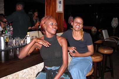 Fotoalbum von Malindi.info - Erste digitale Impressionen von Malindi 2003[ Foto 101 von 102 ]