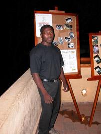 Fotoalbum von Malindi.info - Erste digitale Impressionen von Malindi 2003[ Foto 102 von 102 ]