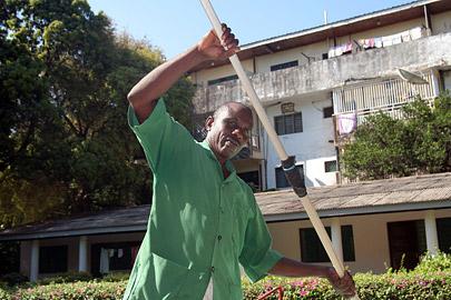 Fotoalbum von Malindi.info - Malindi-Gesichter 2005[ Foto 4 von 76 ]