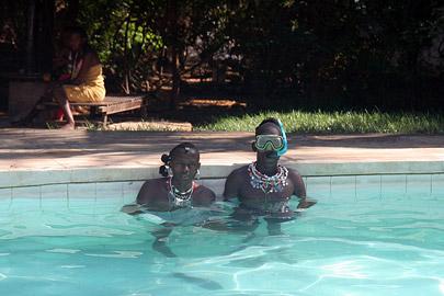 Fotoalbum von Malindi.info - Malindi-Gesichter 2005[ Foto 6 von 76 ]