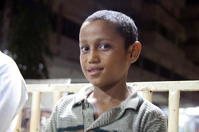 Fotoalbum von Malindi.info - Malindi-Gesichter 2005[ Foto 10 von 76 ]