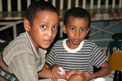 Fotoalbum von Malindi.info - Malindi-Gesichter 2005[ Foto 12 von 76 ]