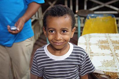 Fotoalbum von Malindi.info - Malindi-Gesichter 2005[ Foto 14 von 76 ]