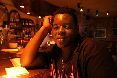 Fotoalbum von Malindi.info - Malindi-Gesichter 2005[ Foto 16 von 76 ]