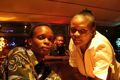 Fotoalbum von Malindi.info - Malindi-Gesichter 2005[ Foto 19 von 76 ]