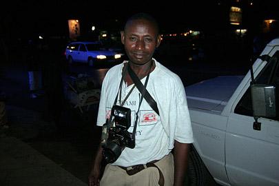 Fotoalbum von Malindi.info - Malindi-Gesichter 2005[ Foto 21 von 76 ]