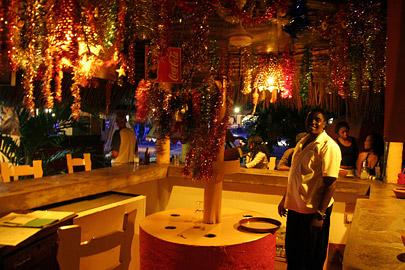 Fotoalbum von Malindi.info - Malindi-Gesichter 2005[ Foto 22 von 76 ]