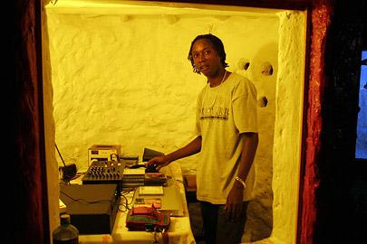 Fotoalbum von Malindi.info - Malindi-Gesichter 2005[ Foto 23 von 76 ]