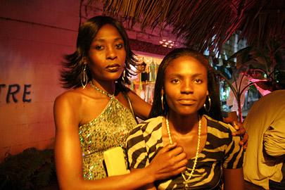 Fotoalbum von Malindi.info - Malindi-Gesichter 2005[ Foto 24 von 76 ]