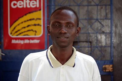 Fotoalbum von Malindi.info - Malindi-Gesichter 2005[ Foto 28 von 76 ]