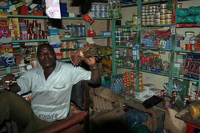 Fotoalbum von Malindi.info - Malindi-Gesichter 2005[ Foto 31 von 76 ]