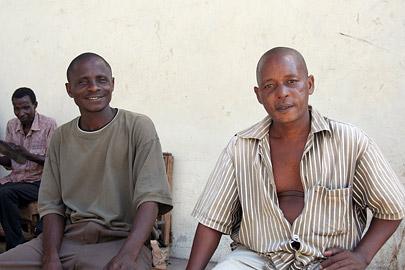 Fotoalbum von Malindi.info - Malindi-Gesichter 2005[ Foto 34 von 76 ]