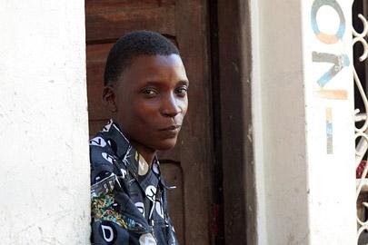 Fotoalbum von Malindi.info - Malindi-Gesichter 2005[ Foto 36 von 76 ]