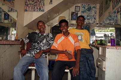 Fotoalbum von Malindi.info - Malindi-Gesichter 2005[ Foto 37 von 76 ]
