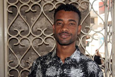 Fotoalbum von Malindi.info - Malindi-Gesichter 2005[ Foto 38 von 76 ]