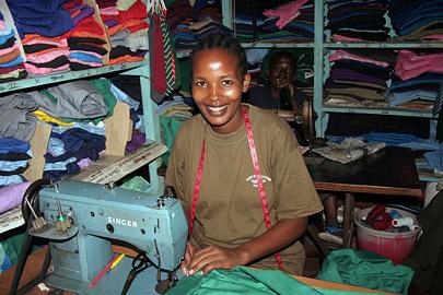 Fotoalbum von Malindi.info - Malindi-Gesichter 2005[ Foto 40 von 76 ]