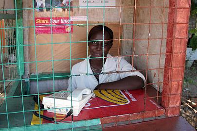 Fotoalbum von Malindi.info - Malindi-Gesichter 2005[ Foto 41 von 76 ]