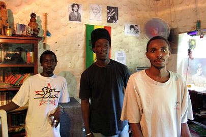Fotoalbum von Malindi.info - Malindi-Gesichter 2005[ Foto 43 von 76 ]